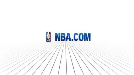 Обзор на мачовете в НБА - 27 март 2016