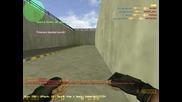 Jailbreak - Counter Strike 1.6 + На коя игра да снимам