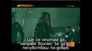 Santana Feat Steven Tyler - Just Feel Better с превод