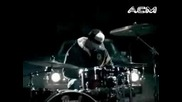 P.o.d. - Going In Blind
