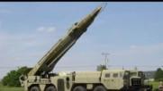 """Ракетите """"Томахоук"""" били български?"""