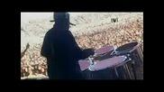 Slipknot - Duality (live 2005)