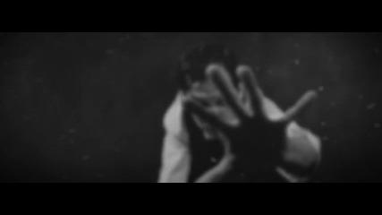 N E W 2016 - Korn - Insane - Official Video