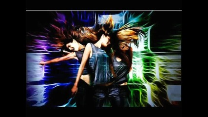 Best Electro House Remixes Songs 2012___ Dj Bass-e Mix Sessi