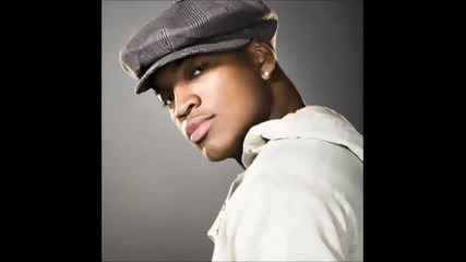 Ne-yo Ft. Trey Songz and T-pain - The Way You Move