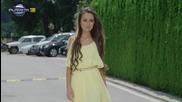 Веселин Маринов - Лятна жълта рокля (official Video Clip)2015