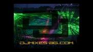 Noel Sanger - Hemisphere ( Original Mix )