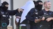 French Beheading Suspect Denies Religious Motivation