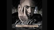 Eminem-Global.Warning Vol1 Mixtape-2008