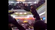 Miri Shuffle Competition - HSR