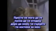 Rainbow - Can't Let You Go Превод