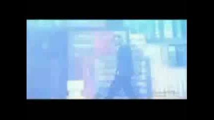 G Unit-im A Soldier (remix)