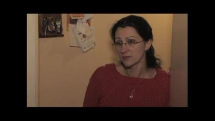 Съдби на кръстопът - Епизод 8 (26.02.2014г.)