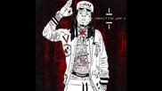*2015* Lil Wayne - Fingers hurting