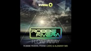 Robbie Rivera - Float Away This is hause...