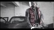 Joell Ortiz Feat. Jim Jones - Nissan Honda Chevy ( H Q )