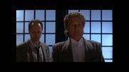 Американска нинджа 3: Отмъщението Бг Аудио ( Високо Качество ) Част 4 (1989)