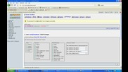 Hq-servers # Как Се Инсталира Phpbb3