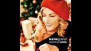 Irene Grandi - Bianco Natale