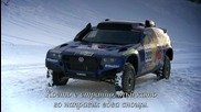 Top Gear Series15 E5 (part 1) + Bg sub