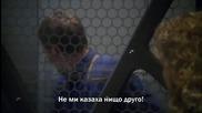 Star Trek Enterprise - S03e04 - Rajiin бг субтитри