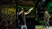 • 2o11 • Ac_ Dc - Dirty Deeds Done Dirt Cheap Live At River Plate