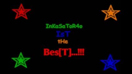 Black Eyed Peas - Imma Be