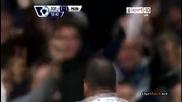 Тотнъм 2-2 Манчестър Юнайтед
