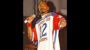 Dmx , Lil Wayne , Pharrell , Snoop Dog
