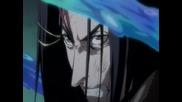 [ Bg Sub ] Bleach Eпизод 243