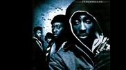 2pac -some Say The Goverment 'll Watch Me( Ft Eminem 2011 Dj Mancon And Ashot Beatz)