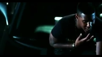 Jeremih - Break Up To Make Up - Official Music Video