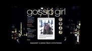 Бг Превод! Gossip Girl - 6x02 - Целият епизод