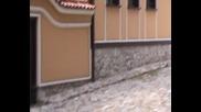 пловдив - старият град