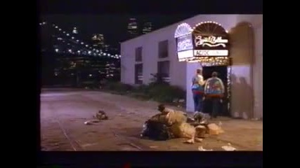 Ac/dc- Sink the Pink (архив 1985)