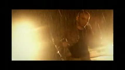 Skillet - Hero Official Video Превод =]