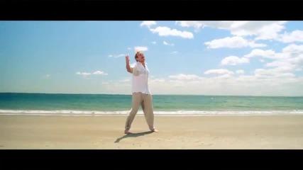 The Lonely Island ft. Michael Bolton - Jack Sparrow ( Високо Качество )