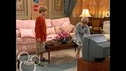 Лудориите на Зак и Коди Епизод 2 Бг Аудио The Suite Life of Zack and Cody