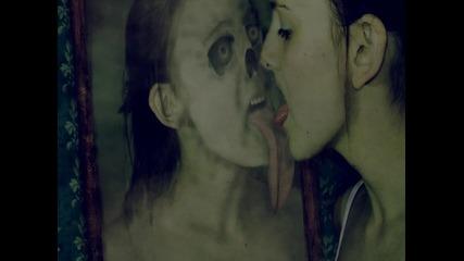 Studenta - Смъртта пристъпва (g.r.remix)