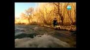 Щастливи Заедно ( Aska Surgun ) - Епизод 4 (цял, Бг Аудио)