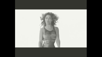 *превод* Вeyonce & Rihanna - Futuristic Lover