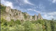 Това е България - Карлуково