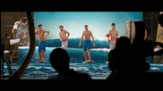 One Direction - Kiss You (1)