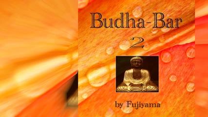 Yoga, Meditation and Relaxation - Zen Garden (Tropical Forest) - Budha Bar Vol. 2