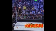 mv /// Jeff hardy //this is not goodbye forever This is only goodbye for Now///