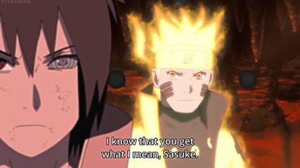 Naruto Shippuuden (english sub) Episode 459 Hd