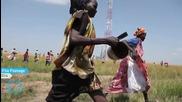 More Than 12 Die as Medical Workers Flee South Sudan Hospital Facing Violence