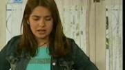 Чудото на Хуана - Епизод 27 (10.01.2017)