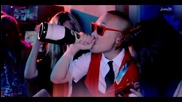 Far East Movement Feat. The Cataracs & Dev - Like A G6 + превод