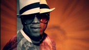 Donell Jones - Beautiful (official 2o13)